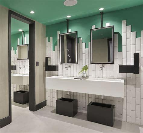 ideas  commercial bathroom ideas