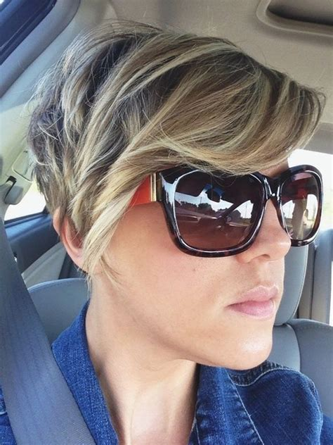 tessanne chin 2015 haircut 28 best tessanne chin images on pinterest tessanne chin