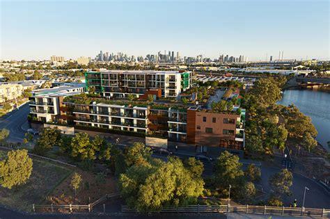 kensington appartments kensington apartments melbourne victoria for sale