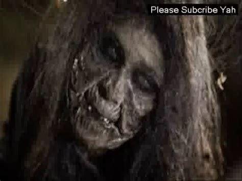 film hantu paling seram versi indonesia image gallery gambar hantu