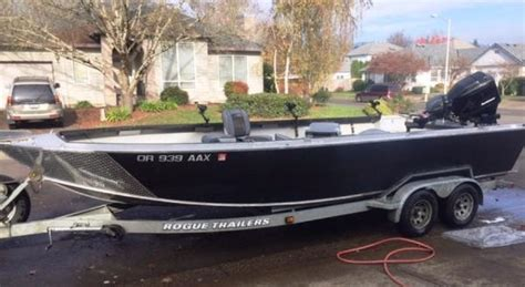 drift boats for sale bend oregon alumaweld new and used boats for sale