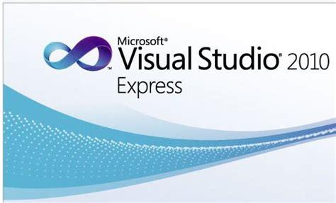 imagenes visual basic 2010 tutorial 3 programaci 243 n basico visual basic 2010 taringa