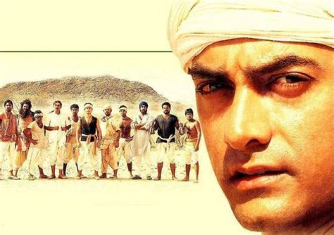 biography of movie lagaan 3 life lessons to learn from aamir khan starrer movie
