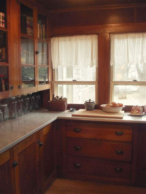 old farmhouse kitchen cabinets 212 best images about rustic country farmhouse kitchens