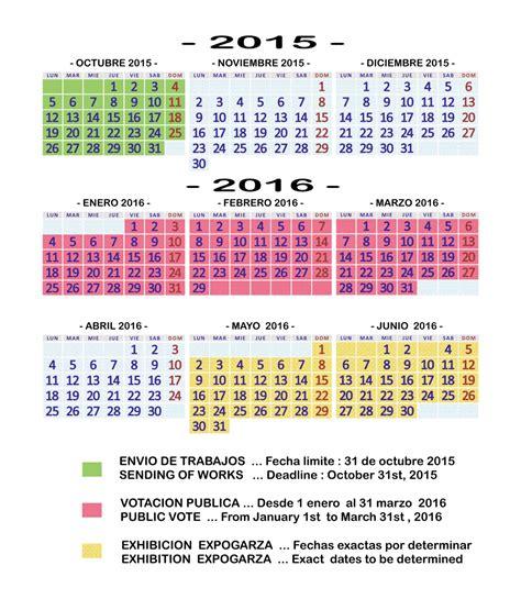 Calendario Es 2016 Calendario 2016 Sep Newhairstylesformen2014