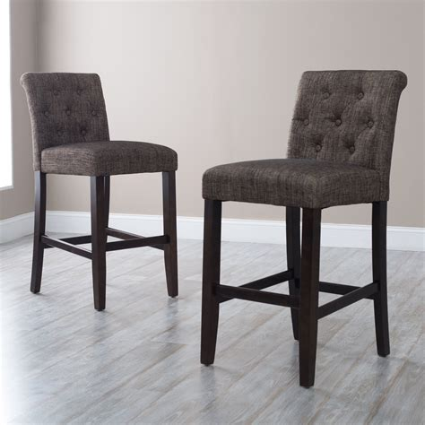 top rated bar stools best harley davidson bar stools harley davidson bar stools home design