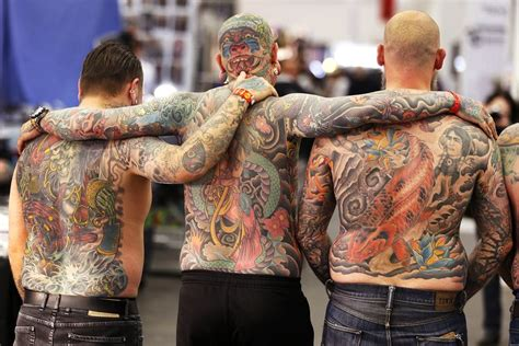 tattoo nation mission beach tattoo artists from across the nation to gather at