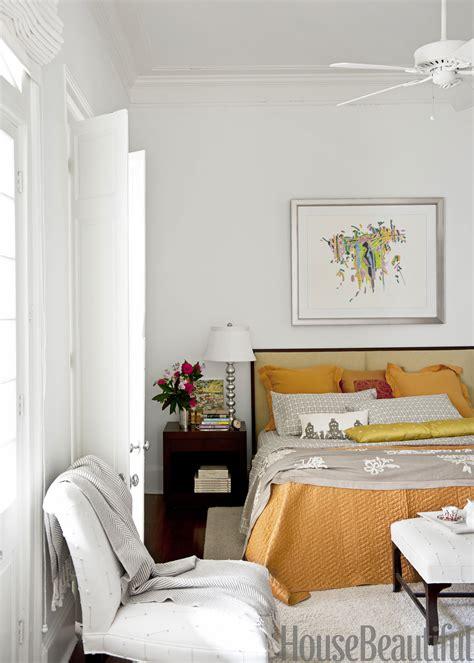 happy bedroom happy bedroom fun bedrooms