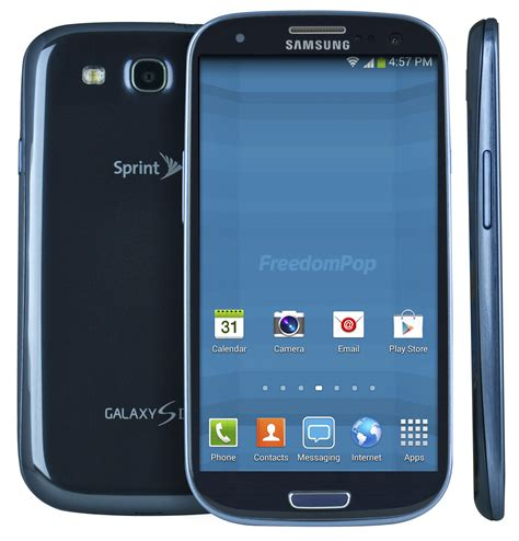 samsung galaxy  android authority