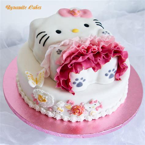 Hello Torte by Motivtorte Hello Als Prinzessin