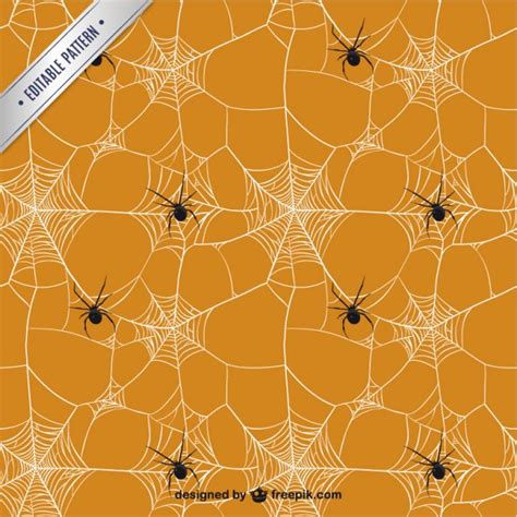pattern free web 23 2147520598 jpg