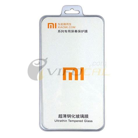 Xiaomi Mi 4i 4c Armor Hybrid lcd display battery replacement protective and