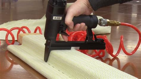 best staples for upholstery best upholstery staple gun reviews top 5 rated models