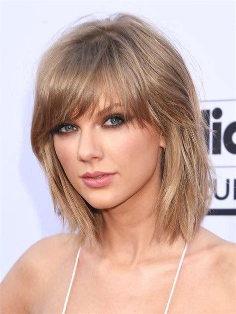 cortes de pelo actuales para mujeres cortes de cabello corto para mujeres actuales cortes de
