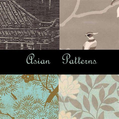 pattern photoshop oriental asian photoshop patterns by emelody on deviantart