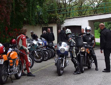 Ducati Motorrad M Nchen by Ducati Club M 252 Nchen