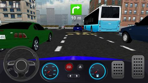city hack apk city driving 3d traffic roam apk v4 30 mod unlimited money hit maxz