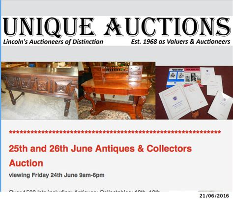 bed bath and beyond rapid city grand view antiques auction new 28 images antique vintage grand father clock as is