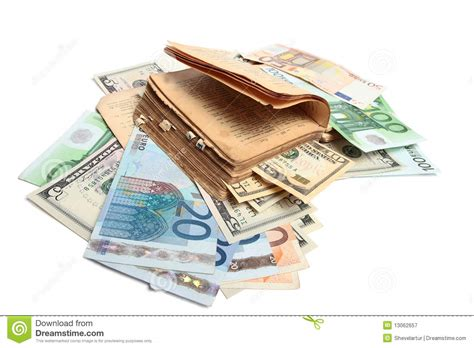 money a novel books book and money royalty free stock photography image