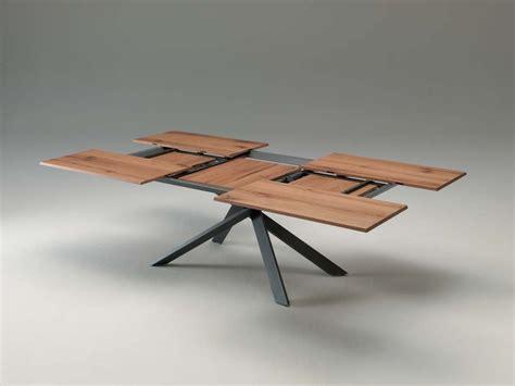 tavolo ozzio prezzo tavolo ozzio tavolo 4x4 tavoli a prezzi scontati