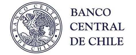 banca central banco central acent 250 a su visi 243 n de una d 233 bil econom 237 a y