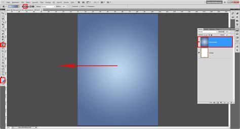 Muster Vorlagen Photoshop Tutorial Apr 232 S Ski Flyer Gestalten 187 Saxoprint