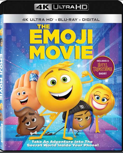 emoji film music night secret emoji download emoji world