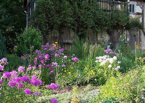 Gartenumrandung Pflanzen by Formaler Britischer Englischer Garten Geheim Und
