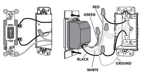 intermatic pool timer wiring intermatic free engine