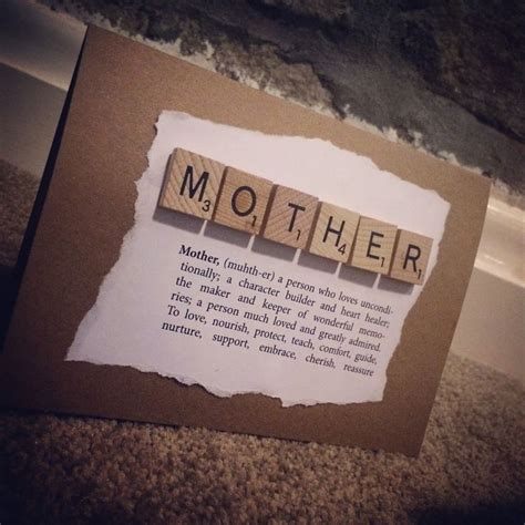 za meaning scrabble the 25 best happy mothers day ideas on diy