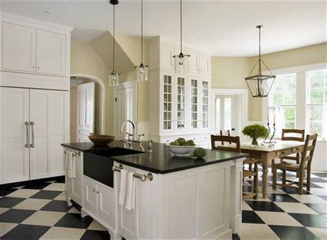 white kitchen lighting classic kitchen fron interior design calgary
