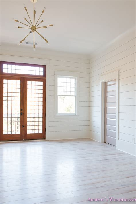 quartz shiplap doors 1 shaw floors whitewashed hardwood flooring white