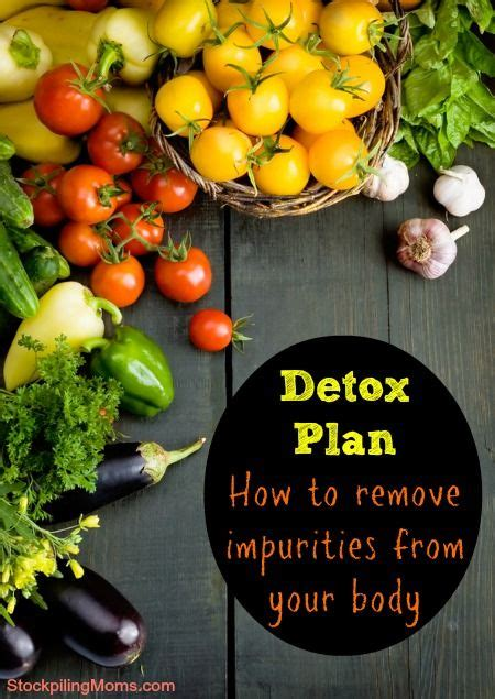 Best Way To Detox Impurities by Best 25 8 Hour Diet Ideas On 16 8 Fast
