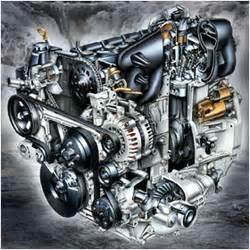 how do cars engines work 2002 chevrolet trailblazer transmission control chevrolet trailblazer ltz 4wd 2002 car talk