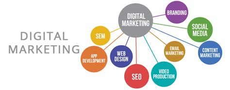 Types Of Seo Services 1 by Top 10 Digital Marketing Courses