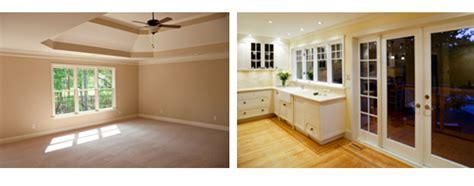 fresh home design ideas thraam