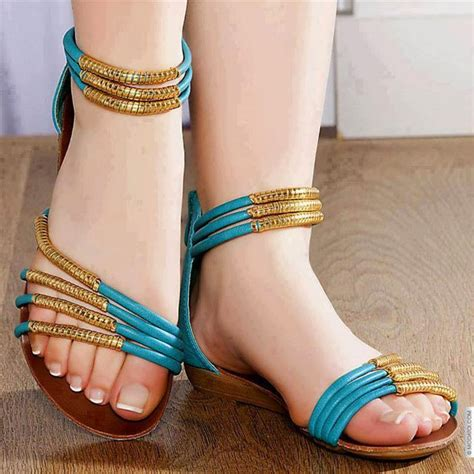 stylish flat shoes for and stylish flat sandals for from 2014