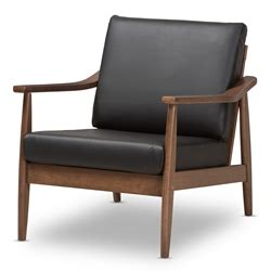 living room furniture clearance chairs marvellous modern accent accent chairs living room furniture affordable modern