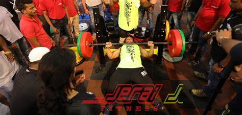 strongest woman bench press strongest woman bench press 100 strongest woman bench