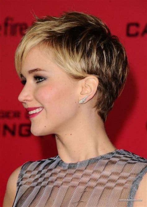 cortes de cabellos cortos de dama 2016 cortes de pelo de mujer corto 2016