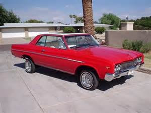 65 Buick Skylark For Sale Classic Buick Classified Ads For Sale Used Car Ads For