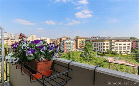 appartamenti in vendita a immobili residenziali in vendita a verona