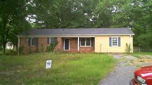 cheap home really cheap house for sale in inman sc