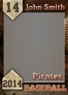 topps basketball card template photoshop 1000 images about trading cards on trading