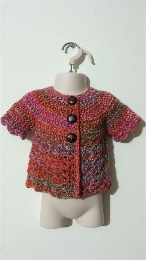 crochet shirt pattern youtube crochet how to crochet cute baby shirt sweater tutorial