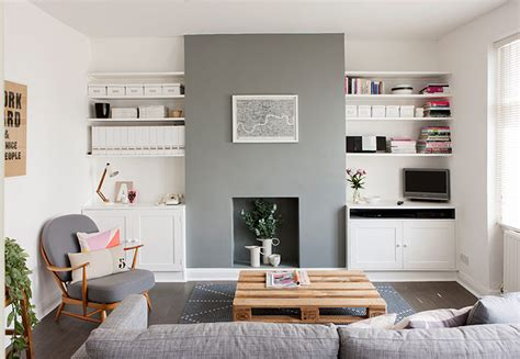 small grey living room small gray living room with fireplace ideas home decor ideas