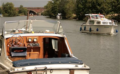 john freeman boats freeman cruisers home page