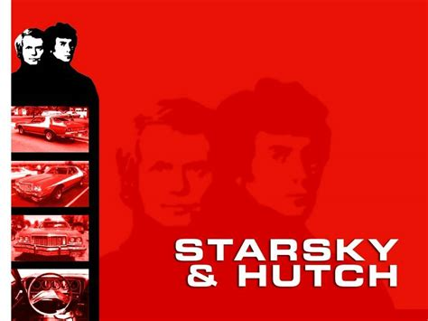 Starsky And Hutch Free my free wallpapers wallpaper starsky hutch