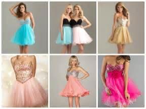 matric dance dresses trends part 2 alison loves is a