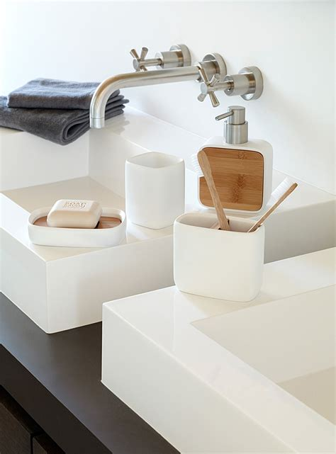 Shop Bathroom Accessories Accessory Sets Online In Shop Bathroom Accessories
